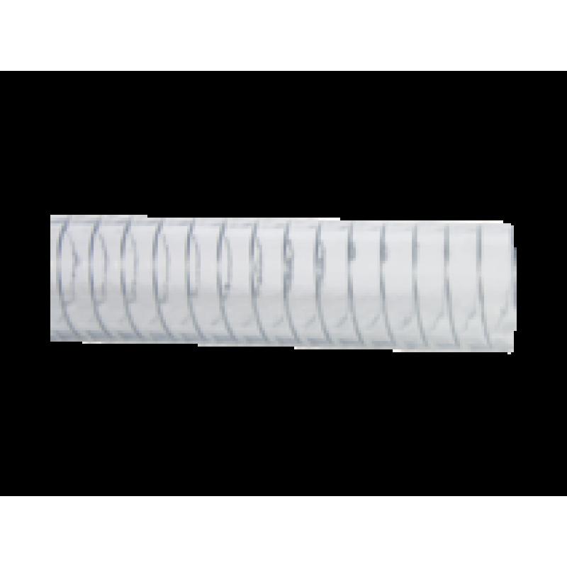 Шланг для воды 38mm