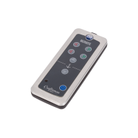 Передатчик ALFA40R пульт дистанционного управления THRUSTER / WINGLASS