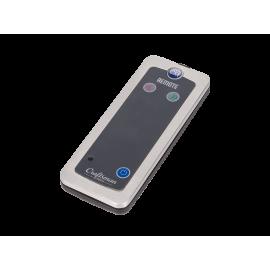 ALFA10R Пульт дистанционного управления для подруливающего устройства 2,4 ГГц