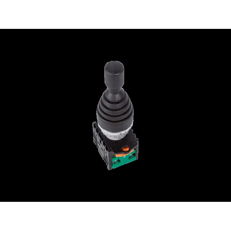 Джойстик управления гидравлическим подруливающим устройством ALFA 10H