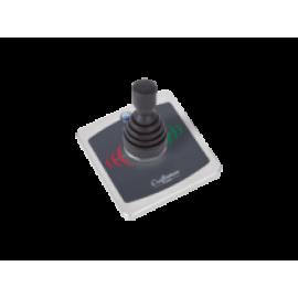 Джойстик управления гидравлическим подруливающим устройством ALFA 20H