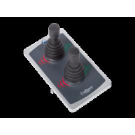 Джойстик управления  подруливающим устройством ALFA 30H