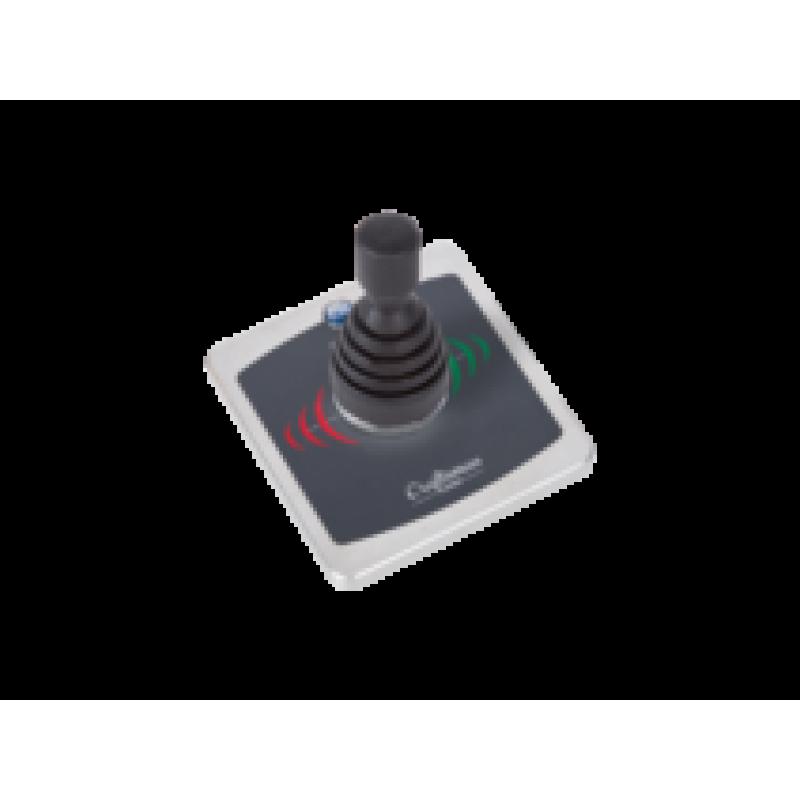 Джойстик управления подруливающим устройством ALFA 20H