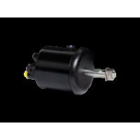 Насосы рулевого управления RETRO 20сс, задний монтаж с обратным и предохранительным клапаном