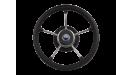 Штурвалы и рулевые колеса (1)