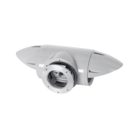 Дефлекторы для кормового туннеля ПУ 185mm