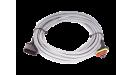 Соединительный кабеля для подруливающих устройств (4)