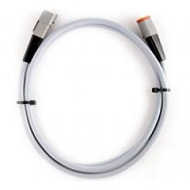 Соединительный кабель панели двигателя 10м, тип B