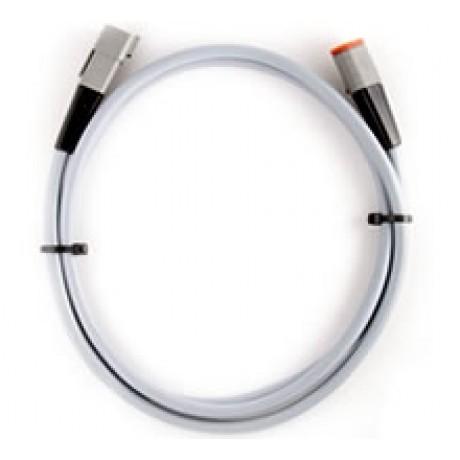 Соединительный кабель панели двигателя 2м, тип B