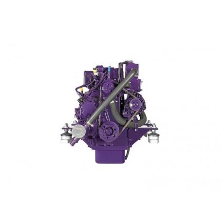 Судовой дизельный двигатель HAYNAV MARINE HM4.61 (PERKINS)