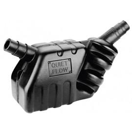 Глушитель  100-115mm