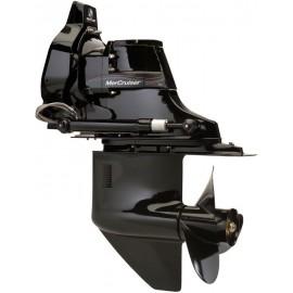 Судовой дизель FPT S30 230 с BRAVO II