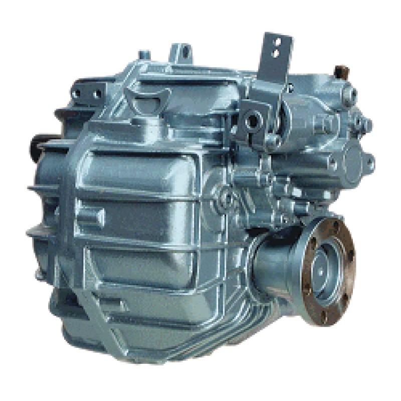 Реверс-редуктор ZF 25 R=1.97 hydraulic