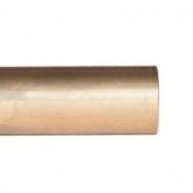 Дейдвудная труба d 40mm L=500mm