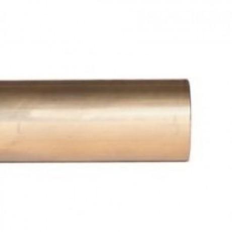 Дейдвудная труба d 40mm L=1500mm