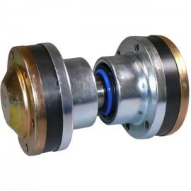CV drive shaft P140 1000mm