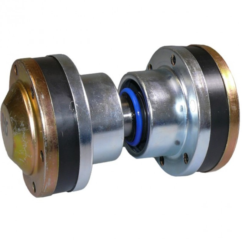 CV drive shaft P140 750mm