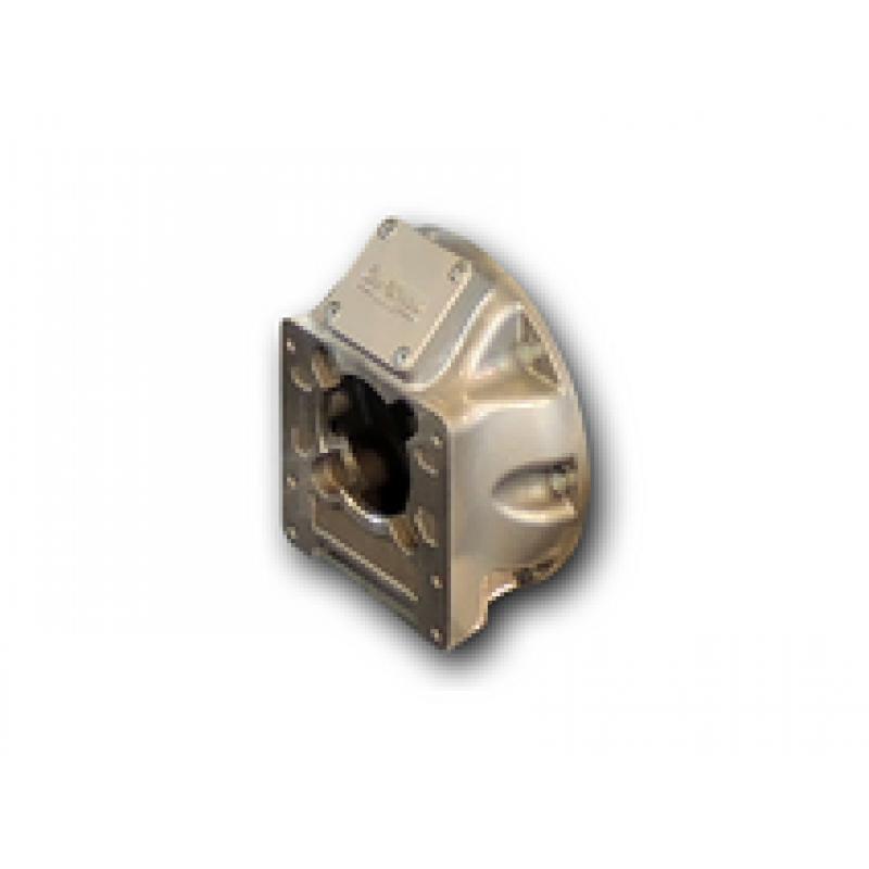 Saildrive adaptor 110S