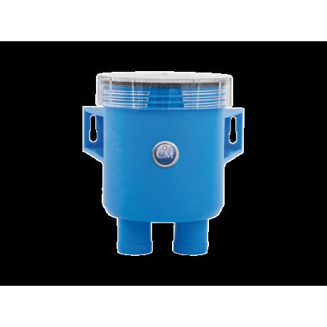 Фильтр забортной воды 25mm
