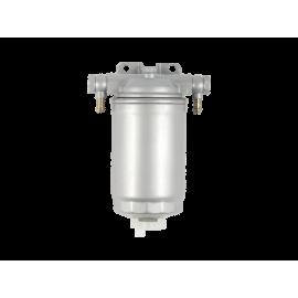 Фильтр-сепаратор 180 ltr 8mm сменный элемент