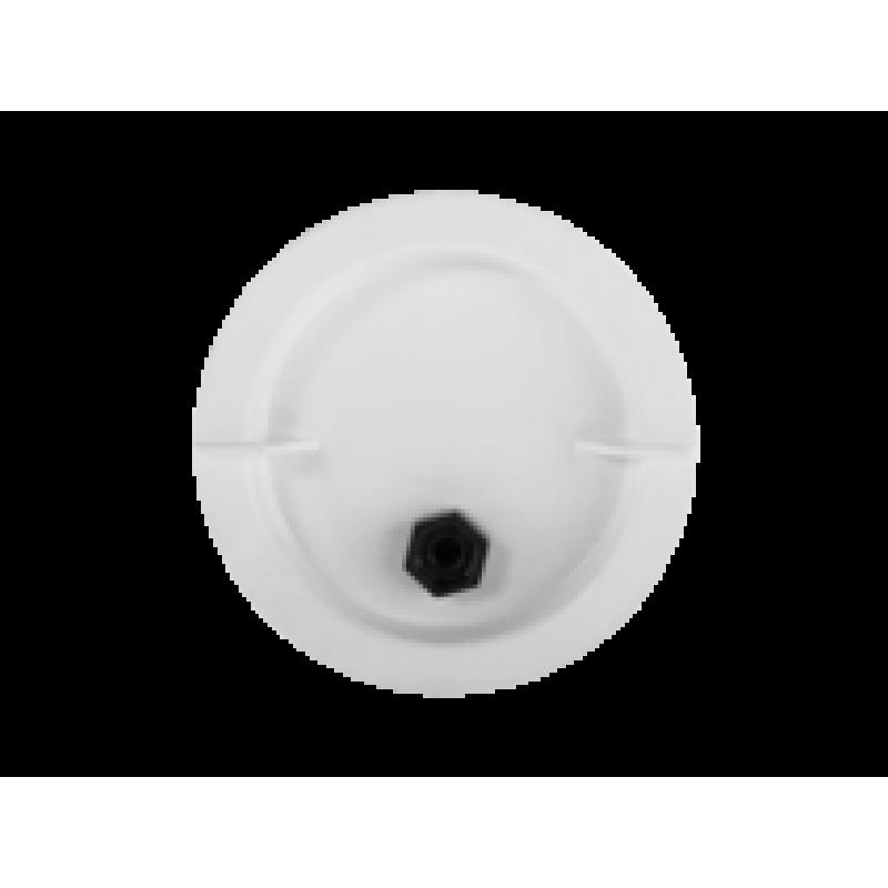 Глухая крышка бака (для баков Craftsman Marine)
