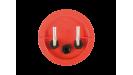 Крышки для баков (Craftsman Marine) (3)