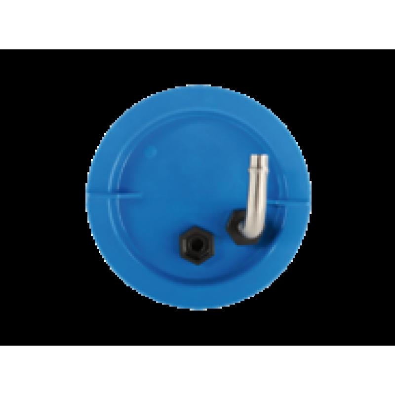 Крышка бака для воды (для баков Craftsman Marine)