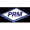 PRM Newage