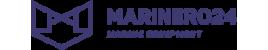 MarineMotor