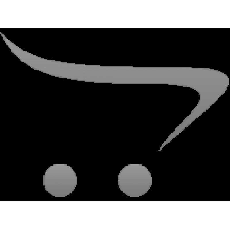 Гидравлический подруливающий тросик 60см